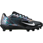 Nike Mens Vapor Ultrafly Pro MCS Baseball Cleats