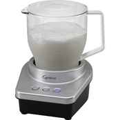 Capresso Froth MAX Milk Frother