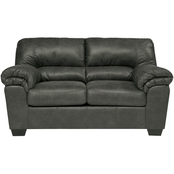 Ashley Signature Design Bladen Loveseat