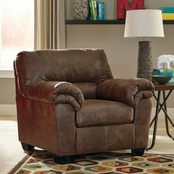Ashley Signature Design Bladen Chair