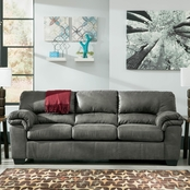 Ashley Signature Design Bladen Full Sleeper Sofa