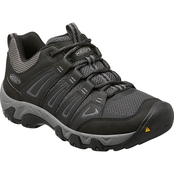 Keen Oakridge Low Hiker/Walker Oxford Shoes