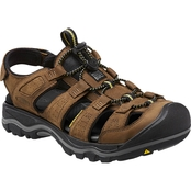 Keen Rialto Closed Toe Sandals