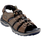 Keen Rialto Open Toe Sandals