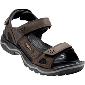 Keen Rialto 3 Point Sandals
