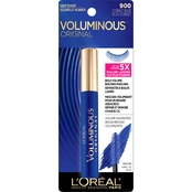 L'Oreal Voluminous Original Mascara