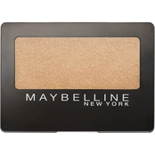 Maybelline New York Expert Wear Eyeshadow