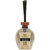 WoodWick At the Beach Reed Diffuser