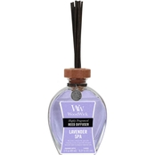 WoodWick Lavender Reed Diffuser