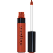 Smashbox Be Legendary Liquid Lip (Metal)