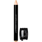 Smashbox Step-By-Step Contour Stick Singles