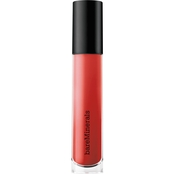 bareMinerals Statement Matte Liquid Lip