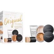 bareMinerals 4 pc. Mineral Foundation Get Started Kit