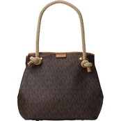 Michael Kors Maritime Large Beach Tote