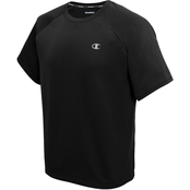 Champion Vapor Select Tee