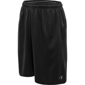 Champion Vapor Select Shorts