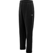 Champion Vapor Select Pants