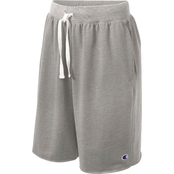 Champion French Terry Shorts