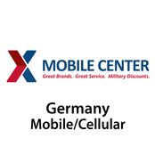 Exchange Mobile Center Germany
