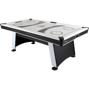 Atomic Blazer 7 ft. Hockey Table