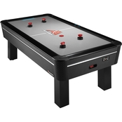 Atomic AH800 Hockey Table