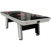 Atomic Avenger 8 ft. Hockey Table
