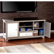 Southern Enterprises Mirage TV/Media Stand