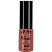 NYX Whipped Lip and Cheek Souffle