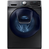 Samsung 4.5 Cu. Ft. Front Load Washer