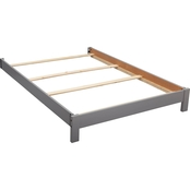 Serta Full Size Platform Bed Conversion Kit