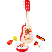 Classic World Toys Star Music Set