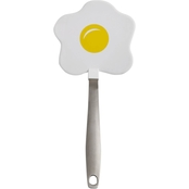 Martha Stewart Collection Figural Egg Turner