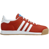 adidas Men's Samoa Shoes