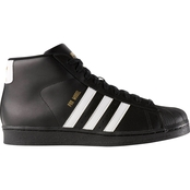 adidas Men's Pro Model Athletic Shoes