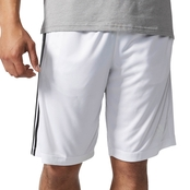 adidas Designed 2 Move 3 Stripes Shorts
