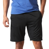adidas SpeedBraker Tech Shorts
