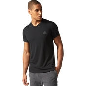 Adidas Ultimate V Neck Tee