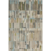 American Rug Craftsmen Muse Collection Bacchus Area Rug
