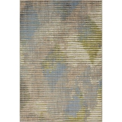 American Rug Craftsmen Muse Collection Wireframe Area Rug