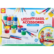 Alex Toys Artist Studio Ultimate Easel Accessories Kit