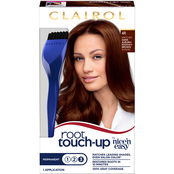 Clairol Nice 'n Easy Root Touchup