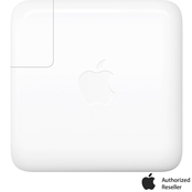 Apple 61W USB-C US Power Adapter