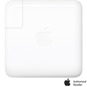 Apple 87W USB-C US Power Adapter