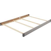 Delta Children Full Size Bed Rails