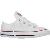 Converse Toddlers Chuck Taylor All Star Ox Sneakers