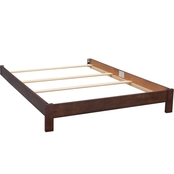 Serta Cambridge Full Size Platform Bed Conversion Kit