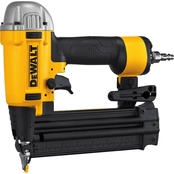 DeWalt 18 Gauge Precision Point Brad Nailer