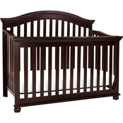 DaVinci Sherwood 4 in 1 Convertible Crib