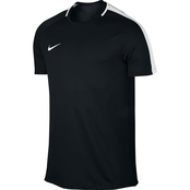 Nike Academy Soccer Training Top