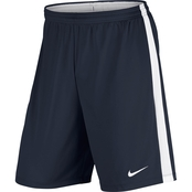 Nike Academy Soccer Training Shorts